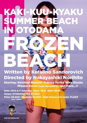 Frozen_beach